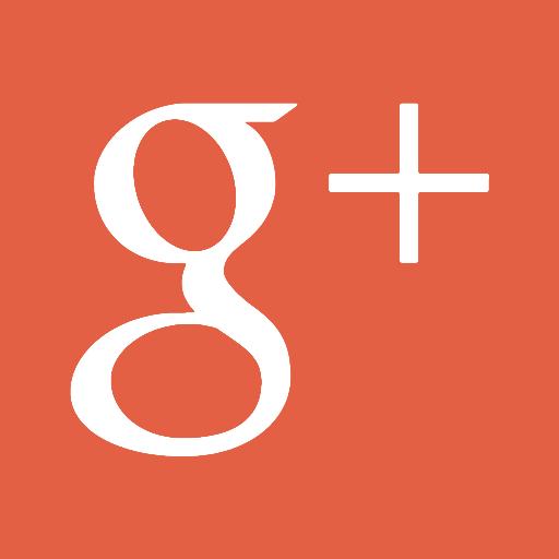 Agentiebone.ro pe Google Plus